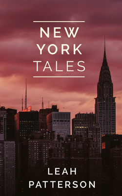 Nº 0110 - New York Tales