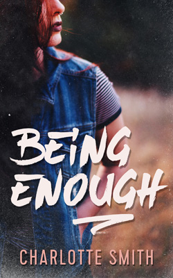 Nº 0134 - Being Enough