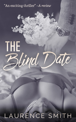 Nº 0137 - The Blind Date