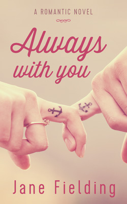 Nº 0139 - Always with you