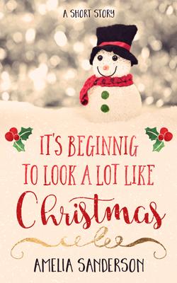 Nº 0149 - Christmas