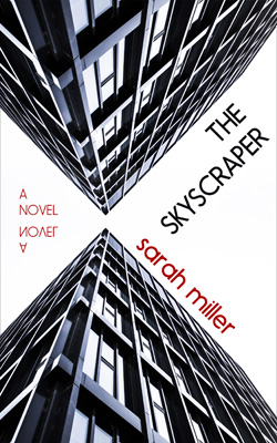 Nº 0152 - The Skyscraper