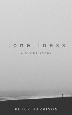 Nº 0153 - Loneliness