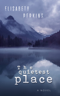 Nº 0154 - The quietest place