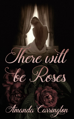 Nº 0155 - There will be roses