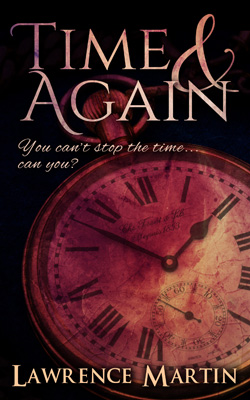 Nº 0170 - Time And Again