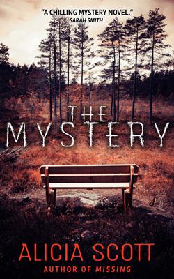 Nº 0171 - The Mystery