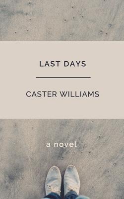 Nº 0178 - Last Days