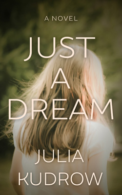 Nº 0192 - Just A Dream