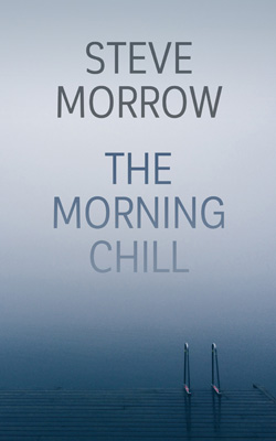 Nº 0195 - The morning chill
