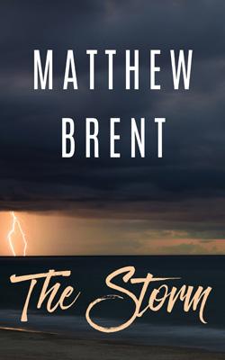 Nº 0196 - The storm