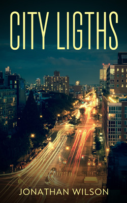 Nº 0212 - City Lights