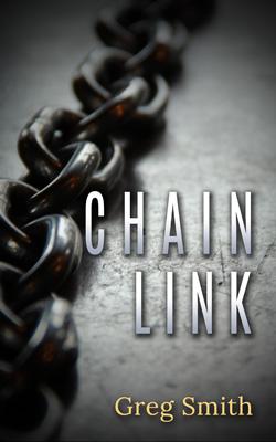 Nº 0215 - Chain link