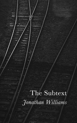 Nº 0218 - The Subtext