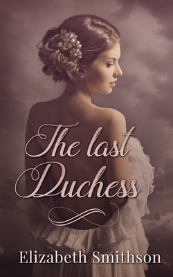 Nº 0230 - The last duchess