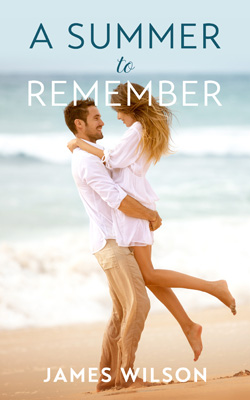 Nº 0237 - A summer to remember