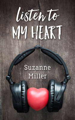 Nº 0241 - Listen to my heart