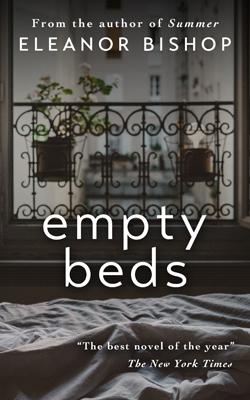 Nº 0253 - Empty Beds
