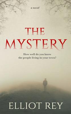 Nº 0254 - The Mystery