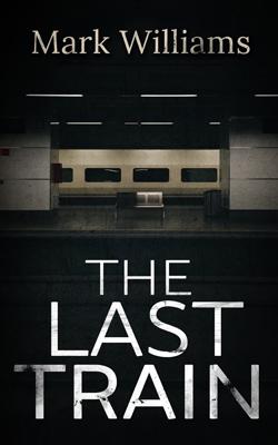 Nº 0255 - The Last Train