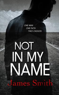 Nº 0256 - Not in my name