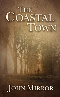 Nº 0262 - The Coastal Town