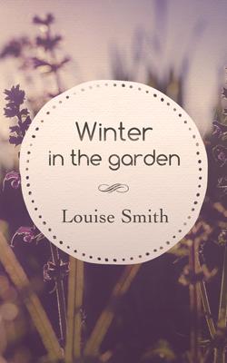 Nº 0265 - Winter in the garden
