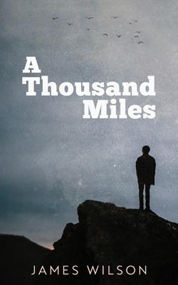 Nº 0266 - A Thousand Miles