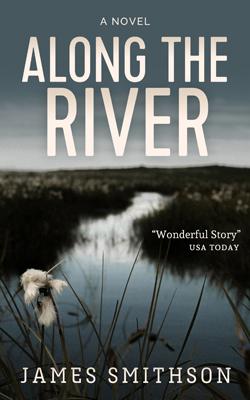 Nº 0270 - Along The River