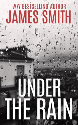 Nº 0271 - Under the rain