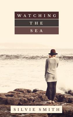 Nº 0280 - Watching the Sea