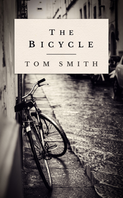 Nº 0281 - The Bicycle