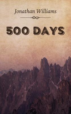 Nº 0286 - 500 days