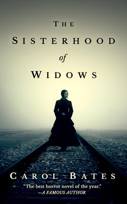 Nº 0287 - The sisterhood of widows