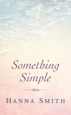 Nº 0289 - Something Simple