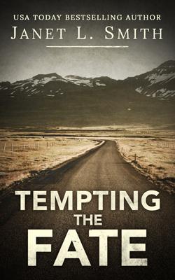 Nº 0290 - Tempting the fate