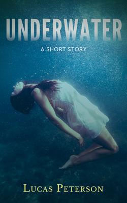 Nº 0301 - Underwater