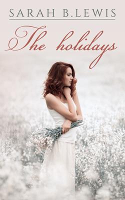 Nº 0302 - The Holidays