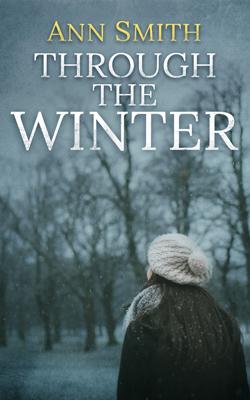 Nº 0303 - Through the Winter