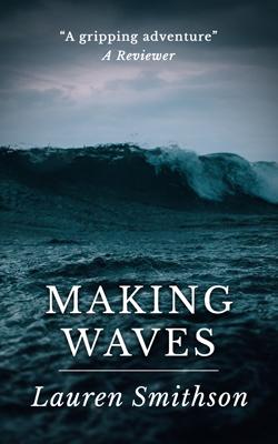 Nº 0308 - Making Waves