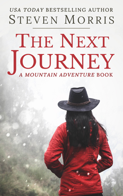 Nº 0312 - The Next Journey