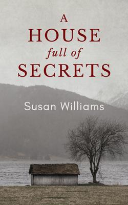 Nº 0315 - A House Full of Secrets