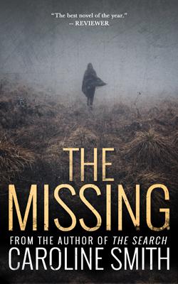 Nº 0316 - The Missing