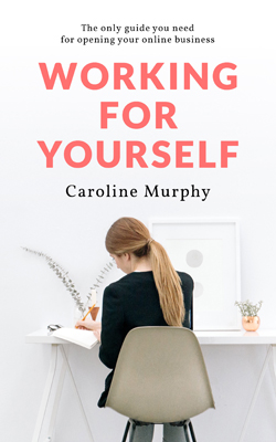 Nº 0320 - Working for Yourself