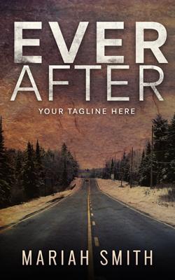 Nº 0322 - Ever After