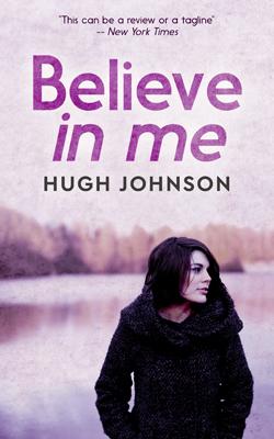 Nº 0324 - Believe In Me