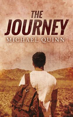 Nº 0330 - The Journey