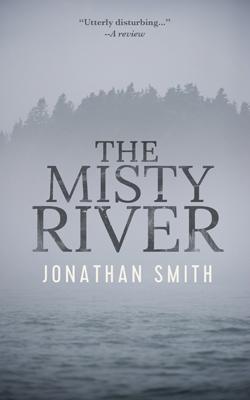 Nº 0333 - The Misty River