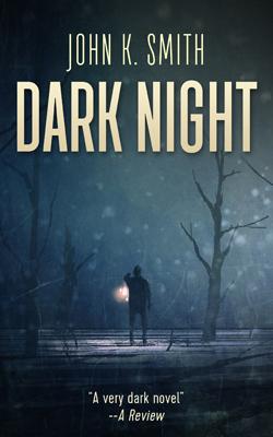 Nº 0335 - Dark Night