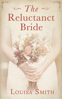 Nº 0337 - The Reluctant Bride